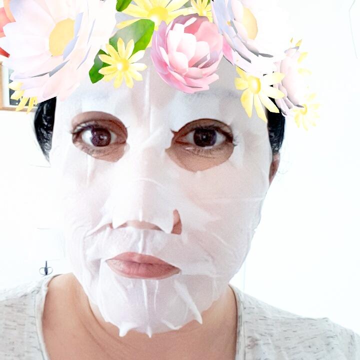avis_masque_hydra_bomb_garnier_mama_syca_beaute