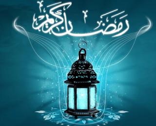 Sunah-Sunah yang Berhubungan Dalam Bulan Suci Ramadhan dan