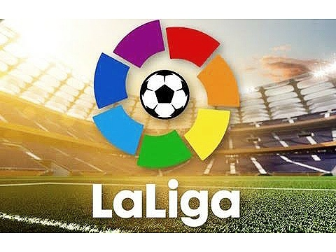 Hasil Pertadingan Pembukaan Liga Spayol, Madrid Menggila Pada Pertadinga  Perdana