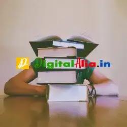 exam time dp for whatsapp girl, exam dp funny, exam dp for whatsapp girl, exam time image for girl dp, online exam dp for whatsapp, exam tension dp for whatsapp, today my exam dp, exam dp for girl funny, exam tension dp for whatsapp, online exam dp for whatsapp, exam time dp for whatsapp girl, busy in study dp, exam dp for whatsapp girl, busy in exam dp, exam status in hindi, new exam status, funny exam status for whatsapp, exam status, exam status english, exam status images, exam status ignou
