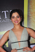 Tamanna sizzling south scope event 004.jpg