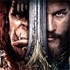 Blizzard Entertainment-ийн Warcraft кино алдагдалтай байна