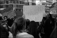 cartel,valencia,feminista,dia,8m