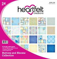 https://www.heartfeltcreations.us/paper-collections/buttons-and-blooms-paper-collection