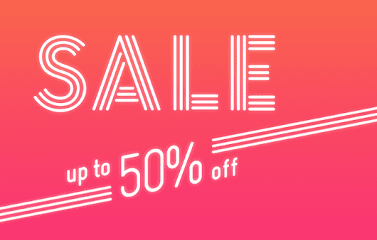 The best of the ASOS sale!