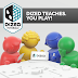 Dized Tutorials Now Free and Available in the Web