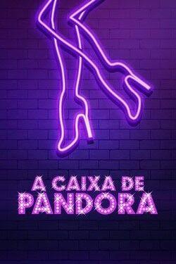 A Caixa de Pandora Torrent Thumb