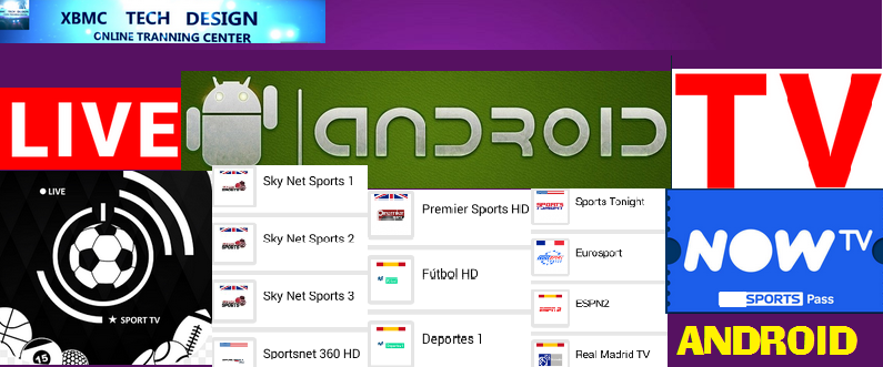 Download Live Sports IPTV Apk For Android Streaming Premium Sports Channel on Android    Live Sports IPTV Android Apk Watch Premium Sports Cable Tv Channel on Android
