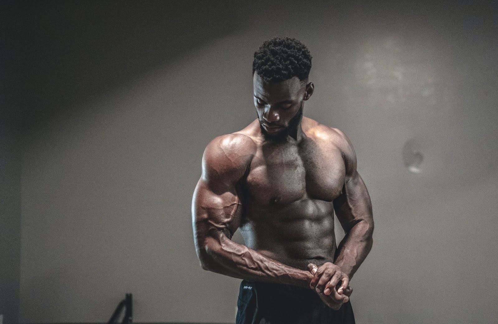 Reasons for Purchasing Anabolic Steroids