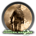 تحميل لعبة Call of Duty-Modern-Warfare 2 لجهاز ps3