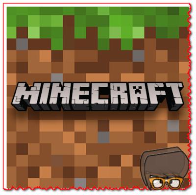 تحميل لعبة pocket edition minecraft 2020 اخر تحديث