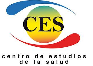http://www.estudiosdelasalud.es/