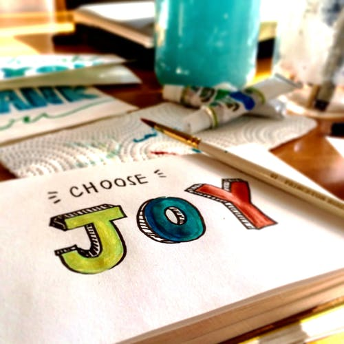 Best Here's an Inside Look at Why Sharing is Living that Brought Joy and Happiness to Your Life