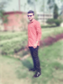 Aditya Singh@myteachworld.com