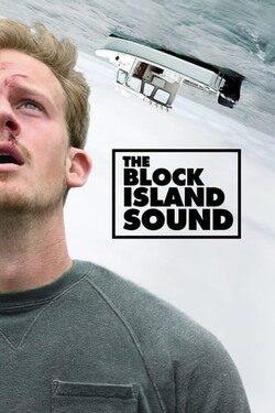 O Mistério de Block Island Torrent Thumb