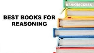 Reasoning Book Pdf Download - ABP NEWS 247