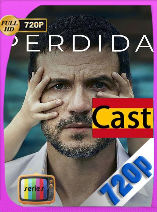 Perdida Temporada 1 (2020) Completa HD 720p Castellano [Google Drive] Tomyly