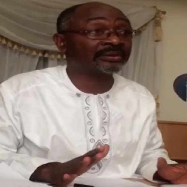Woyome speaks after Supreme Court ruling [Video]