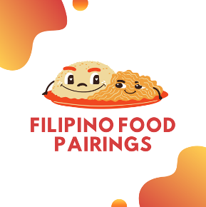 Pinoy design elements