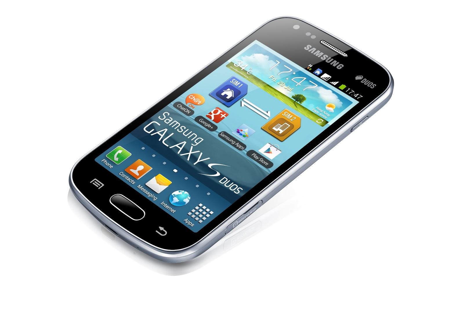 Samsung Mobile Phones Price List in India | 2019