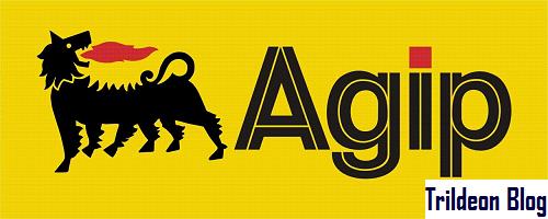 Apply For Nigerian Agip Oil Company (NAOC) Tertiary Scholarship Scheme