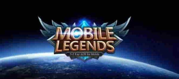 Update Patch Mobile Legends Terbaru, Ada Revamp 4 Hero Lama