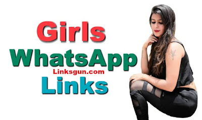 indian whatsapp groups links linksgun.com