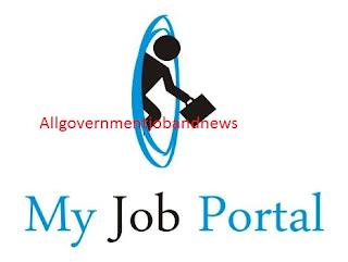 Free Job Alert, Freejobalert, Job Alert, Freejobalert 2019, free job alerts, Free Job Alert 2019
