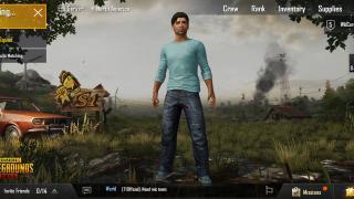 تحميل لعبة pubg mobile للاندرويد والايفون والكمبيوتر برابط مباشر 2019
