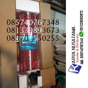Hub. 085740767348 Untuk Cek Harga Lampu Patwal Merah Bohlam