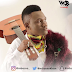 New AUDIO | Mbosso (Mboso) - Maajab | Mp3 Download {New Song}