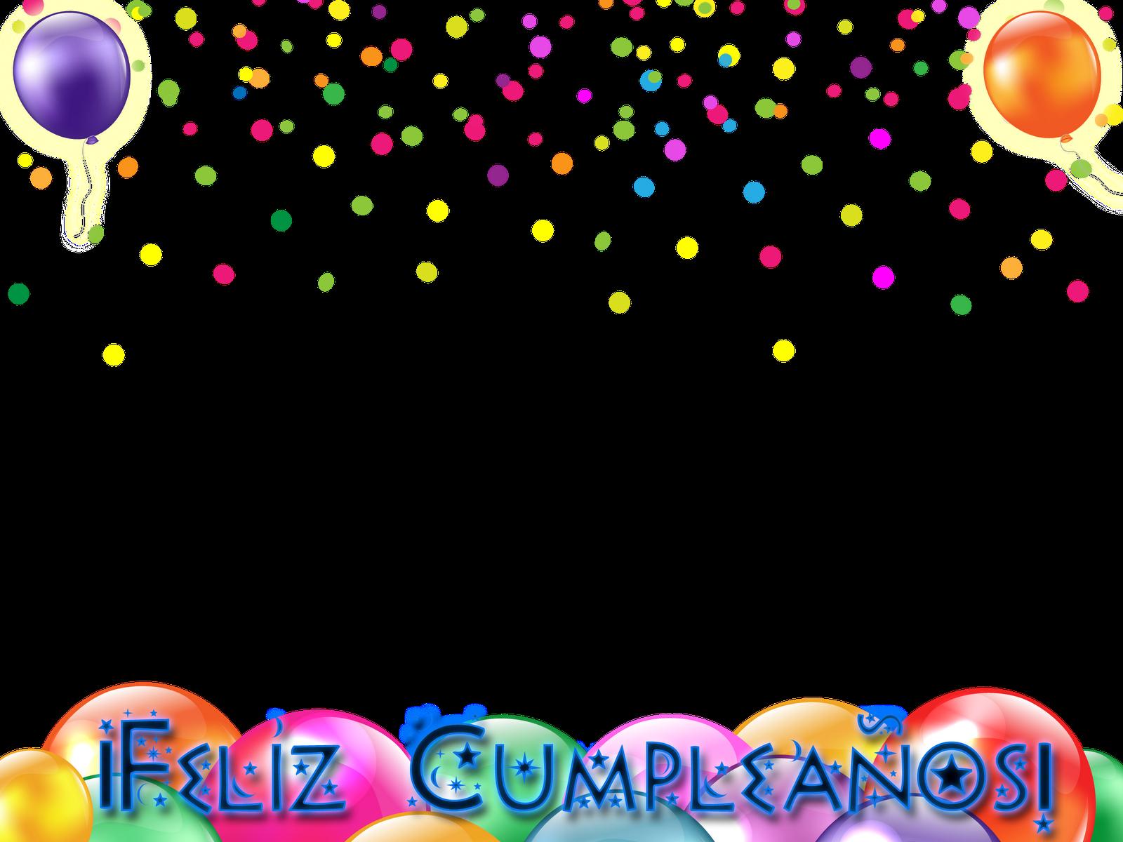 Blog Católico Navideño ®: IMÁGENES DE FELIZ CUMPLEAÑOS