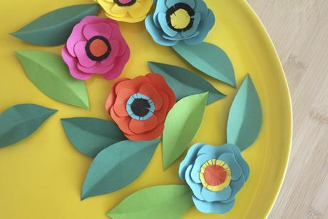 Flores-mas-de-papel