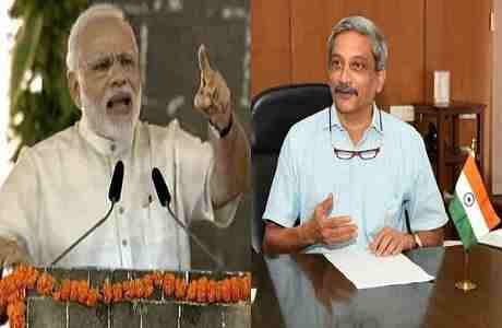 cm-manohar-parrikar-would-not-implement-cattle-sale-policy-in-goa