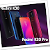 Redmi K30 and Redmi K30 Pro Review   Specification