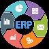 mengenal apa itu ERP yang dikembangkan dari MRP