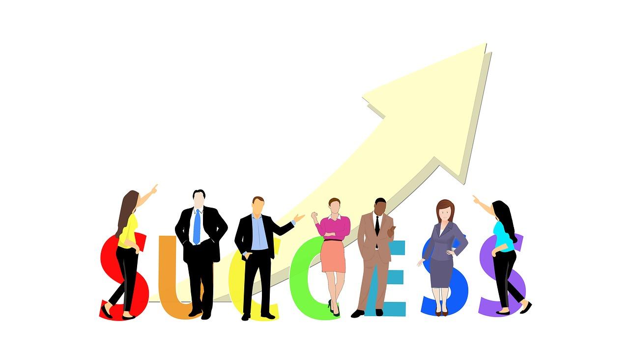 Cara memulai bisnis, cara membangun bisnis