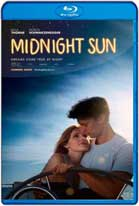 Midnight Sun (2018) HD 720p Subtitulados