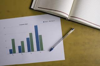 仕事での報告は俯瞰と整理で期待に応える