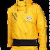 Сухой костюм для каякинга Kayak Pro