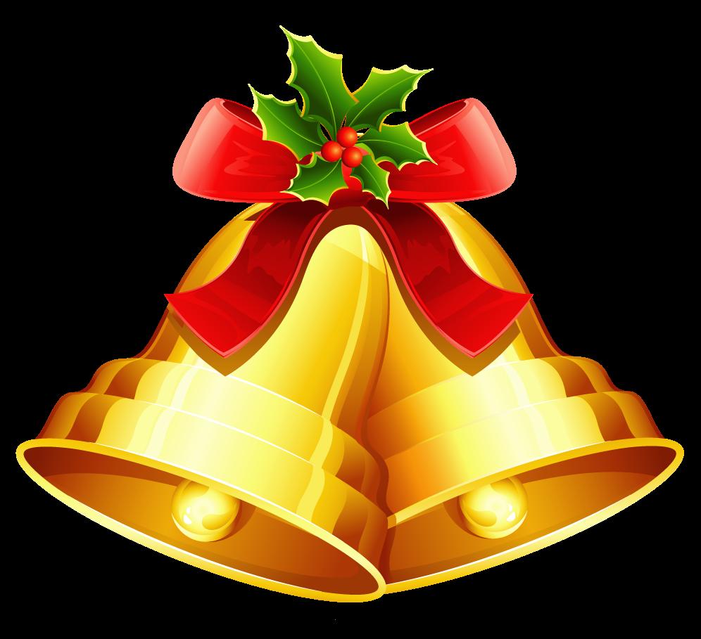 good gallery of christmas bells png image with campanas navideas with campanas de navidad - Campanas Navideas
