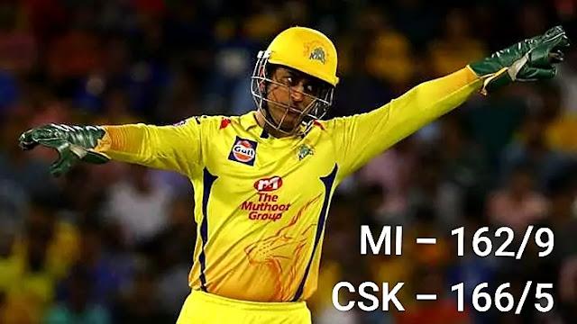 Chennai Super Kings, IPL 2020, MS Dhoni, Mumbai Indians, Sports News, Trending News,