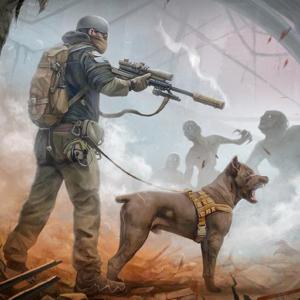 Live or Die: Survival Pro MOD (NUEVO🎁)