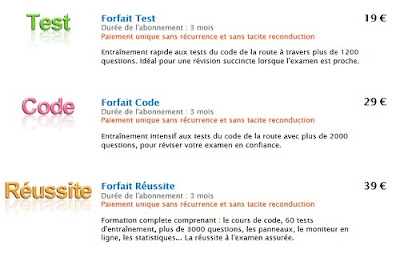 http://www.permisecole.com/gratuit/test-code-route/tests-series