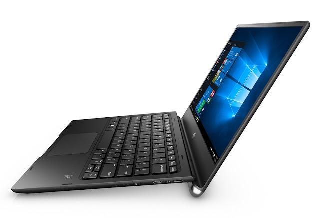 con Windows 10 e Continuum Elite x3