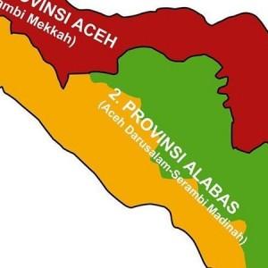 provinsi alabas