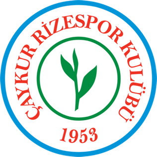 2020 2021 Plantilla de Jugadores del Rizespor 2018-2019 - Edad - Nacionalidad - Posición - Número de camiseta - Jugadores Nombre - Cuadrado