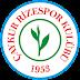 Çaykur Rizespor 2018/2019 Players | Team Squad
