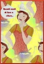 http://quantimodidifareerifare.blogspot.gr/