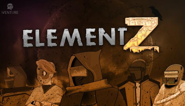 Element-Z-Free-Download